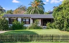 128 Warriewood Road, Warriewood NSW