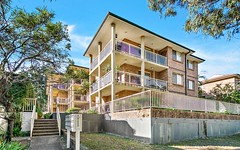 12/94-100 Linden Street, Sutherland NSW