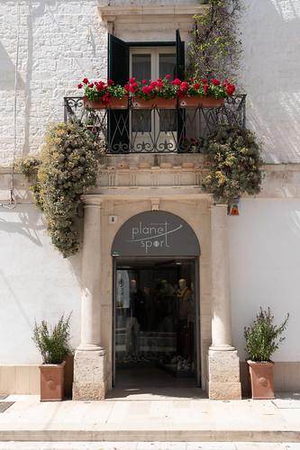 Alberobello_DSC3975_lr