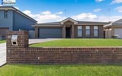 16 Liz Kernohan Drive, Elderslie NSW