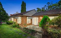 7 Monash Avenue, East Killara NSW