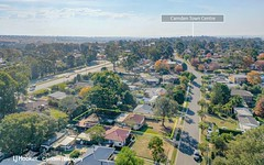 7 Coolalie Avenue, Camden South NSW