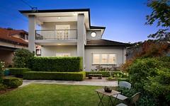 99 Bent Street, Lindfield NSW