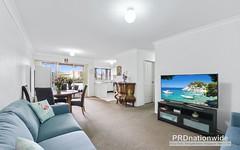 21/1 Hillview Street, Roselands NSW
