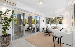23/303 Miller Street, Cammeray NSW