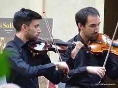 P6206971 DSC02555 (pierino sacchi) Tags: archi cairoli classica collegio cortile cortiliinmusica musica solisti