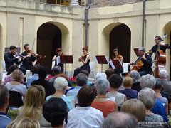 P6206947 DSC02531 (pierino sacchi) Tags: archi cairoli classica collegio cortile cortiliinmusica musica solisti