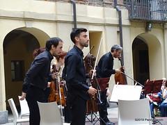 P6206943 DSC02527 (pierino sacchi) Tags: archi cairoli classica collegio cortile cortiliinmusica musica solisti