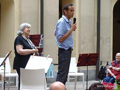 P6206930 DSC02514 (pierino sacchi) Tags: archi cairoli classica collegio cortile cortiliinmusica musica solisti