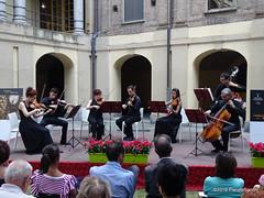P6207241 DSC02826 (pierino sacchi) Tags: archi cairoli classica collegio cortile cortiliinmusica musica solisti