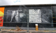 Berlín_0733 (Joanbrebo) Tags: eastsidegallery kreuzberg berlin de deutschland canoneos80d eosd autofocus pintadas murales murals grafitis streetart