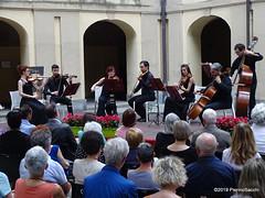 P6207235 DSC02820 (pierino sacchi) Tags: archi cairoli classica collegio cortile cortiliinmusica musica solisti