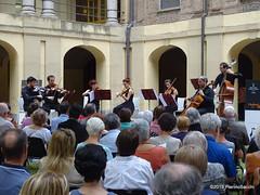 P6206948 DSC02532 (pierino sacchi) Tags: archi cairoli classica collegio cortile cortiliinmusica musica solisti
