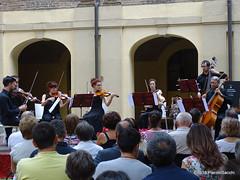 P6206945 DSC02529 (pierino sacchi) Tags: archi cairoli classica collegio cortile cortiliinmusica musica solisti