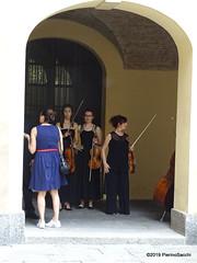 P6206926 DSC02510 (pierino sacchi) Tags: archi cairoli classica collegio cortile cortiliinmusica musica solisti