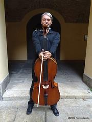 P6206924 DSC02508 (pierino sacchi) Tags: archi cairoli classica collegio cortile cortiliinmusica musica solisti