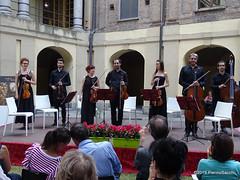 P6207249 DSC02834 (pierino sacchi) Tags: archi cairoli classica collegio cortile cortiliinmusica musica solisti