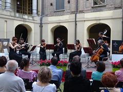 P6207243 DSC02828 (pierino sacchi) Tags: archi cairoli classica collegio cortile cortiliinmusica musica solisti