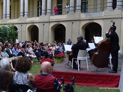 P6207233 DSC02818 (pierino sacchi) Tags: archi cairoli classica collegio cortile cortiliinmusica musica solisti