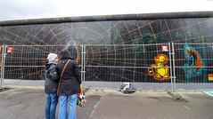 Berlín_0731 (Joanbrebo) Tags: eastsidegallery kreuzberg berlin de deutschland canoneos80d eosd autofocus pintadas murales murals grafitis streetart