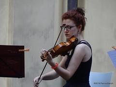 P6206973 DSC02557 (pierino sacchi) Tags: archi cairoli classica collegio cortile cortiliinmusica musica solisti