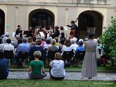 P6206965 DSC02549 (pierino sacchi) Tags: archi cairoli classica collegio cortile cortiliinmusica musica solisti