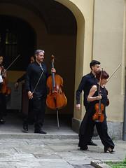 P6206940 DSC02524 (pierino sacchi) Tags: archi cairoli classica collegio cortile cortiliinmusica musica solisti