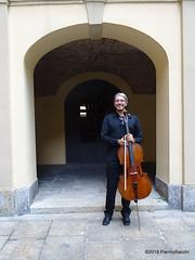 P6206922 DSC02506 (pierino sacchi) Tags: archi cairoli classica collegio cortile cortiliinmusica musica solisti