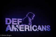 Def Americans-6432
