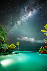 Une voie lactée , les pieds dans l' eau , ça s'apprécie sans modération !!! (BAMB 974) Tags: milkyway voielactée stars étoiles milliersdétoile longbeach longbeachhotel longexposure swimmingpool piscineàdébordement bamb bamb974 île island îlemaurice maurice mauritius mauritiusisland îlemauriceîlotvacancesholidaysocéanindienlagon indianocean océanindien oceanindien starry étoile souslesétoiles milliersdétoiles magicnight magicsky magicmoment