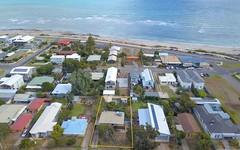 30 Whinnerah Avenue, Aldinga Beach SA