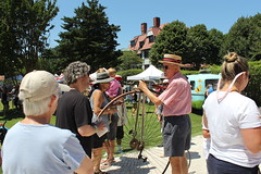Cape May Hops Festival 2019 (Visit Cape May) Tags: capemay hops festival