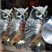 How Much are Those Owlies in the Window?
