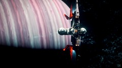 Reliant SEN (spacegamer.co.uk) Tags: starcitizen 4k screenshot scifi