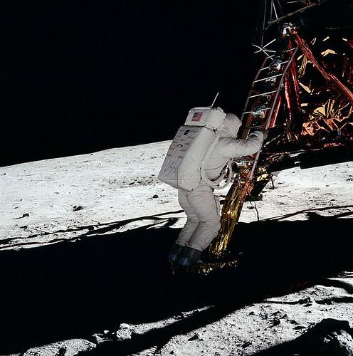astronaut-11118_960_720