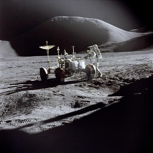 moon-993_960_720