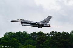 NTM_BA11820190517_0692.jpg (Concorde_3.6.3) Tags: f16amfightingfalcon spotterday montdemarsan ntm 301squadronjaguares lfbm ntm2019 france spottersday générals natotigermeet ba118 xmj tigermeet ba118colonel rozanoff aircraft portugueseairforce poaf fap 301squadron forçaaéreaportuguesa generaldynamics event landes