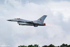 NTM_BA11820190517_0730.jpg (Concorde_3.6.3) Tags: f16amfightingfalcon spotterday montdemarsan ntm 301squadronjaguares lfbm ntm2019 france spottersday xmj générals natotigermeet ba118 tigermeet poaf aircraft portugueseairforce ba118colonel rozanoff fap 301squadron forçaaéreaportuguesa generaldynamics event landes