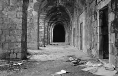 Tripoli (james.mason01) Tags: tripoli lebanon soap souk ruins asia