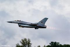 NTM_BA11820190517_0723.jpg (Concorde_3.6.3) Tags: f16amfightingfalcon spotterday montdemarsan ntm 301squadronjaguares lfbm ntm2019 france spottersday xmj générals natotigermeet ba118 tigermeet poaf aircraft portugueseairforce ba118colonel rozanoff fap 301squadron forçaaéreaportuguesa generaldynamics event landes
