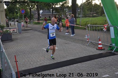 TichelgatenLoop_21_06_2019_0172