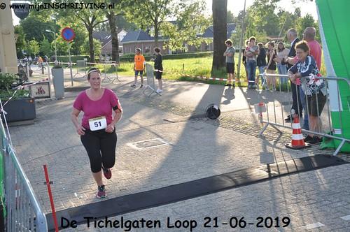 TichelgatenLoop_21_06_2019_0154