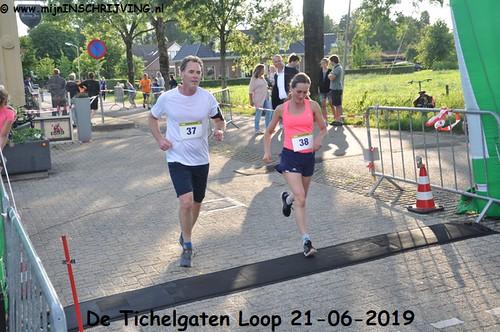 TichelgatenLoop_21_06_2019_0138