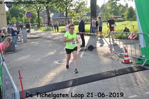 TichelgatenLoop_21_06_2019_0137