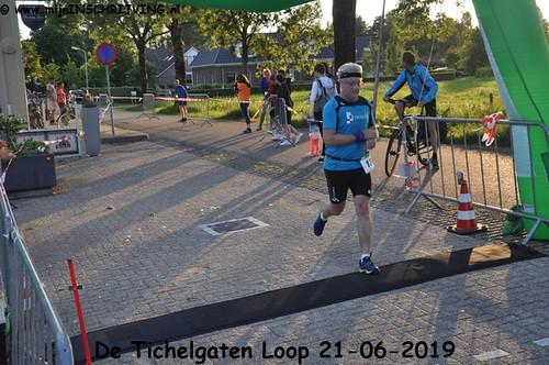 TichelgatenLoop_21_06_2019_0214