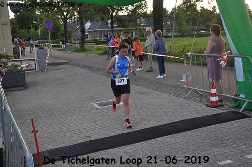 TichelgatenLoop_21_06_2019_0192