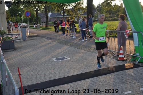 TichelgatenLoop_21_06_2019_0178