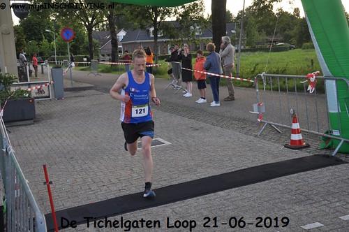 TichelgatenLoop_21_06_2019_0165