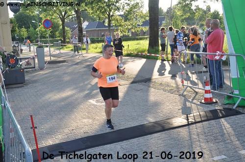 TichelgatenLoop_21_06_2019_0155