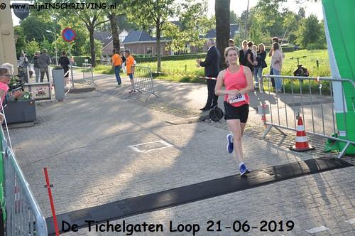 TichelgatenLoop_21_06_2019_0142
